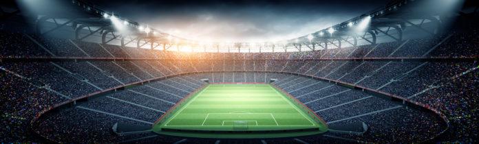 daily fantasy football flex strategy