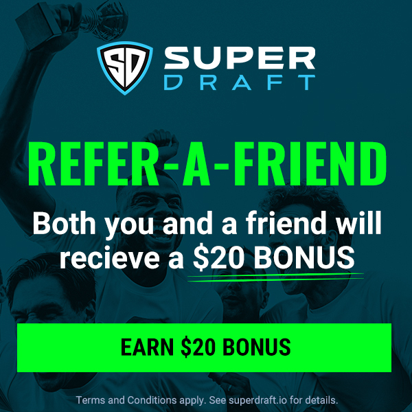 Refer-A-Friend Notice