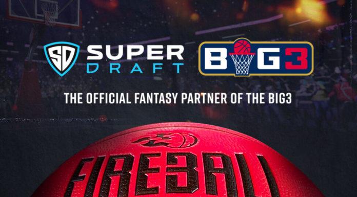Big3 Fantasy Basketball