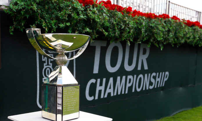 tour championship breakdown