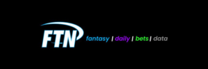 FTN Sports. Fantasy. Daily. Bets. Data.